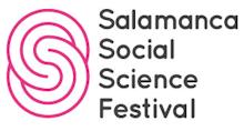 ONYX SOLAR EN EL SALAMANCA SOCIAL SCIENCE FESTIVAL (S3F)