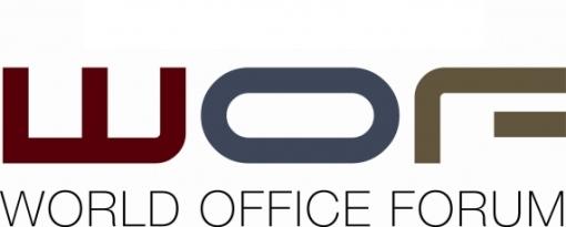 World Office Forum (Madrid) Onyx Solar