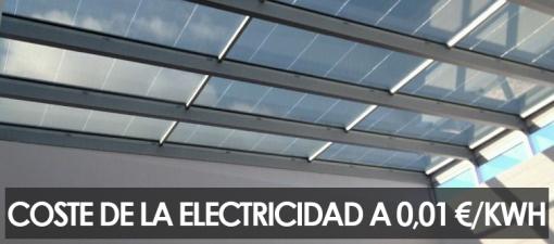 coste-de-la-electricidad-a-un-centimo