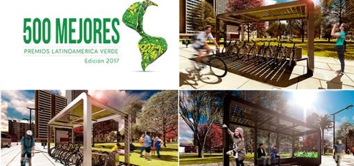 premio-latinoamerica-verde