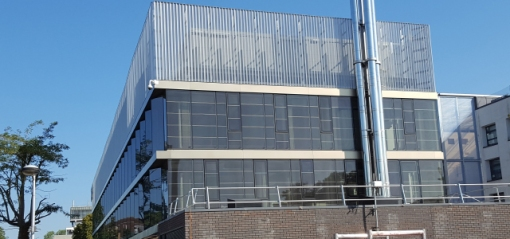 Brunel-University.jpg